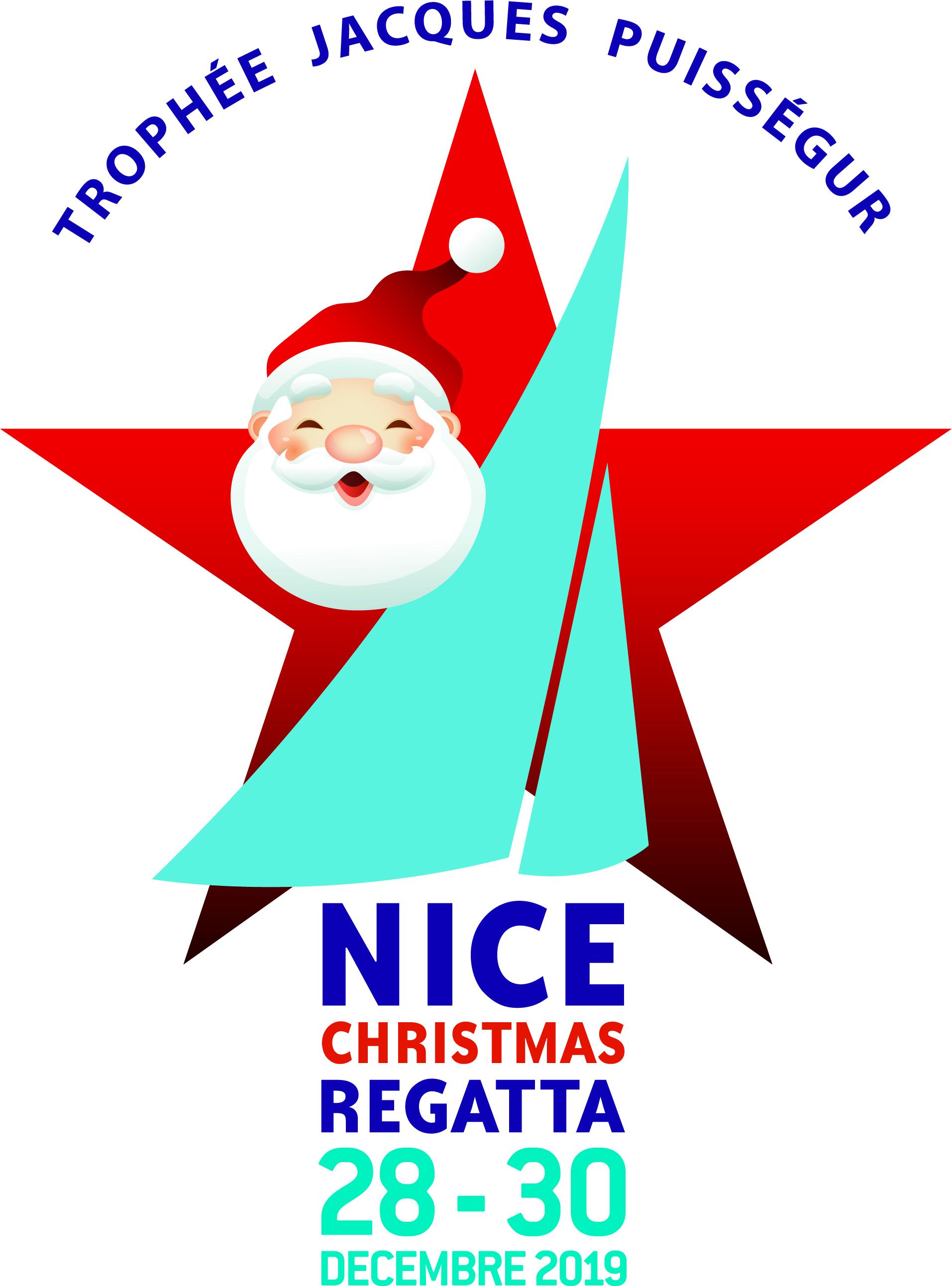 Club Nautique De Nice star class   event details