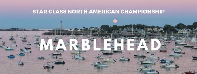 2017 Star North American Championship